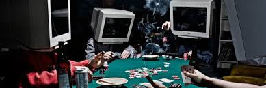 Program Loyalitas Bandar Poker Online